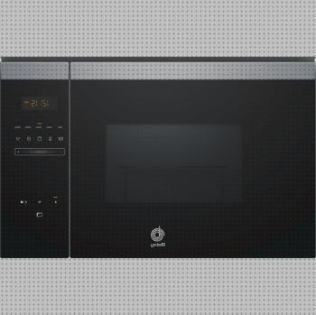 Review de indesit integrables microondas microondas integrables indesit del 2006