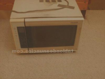 Review de dimension panasonic microondas microondas panasonic dimension 4