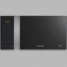 TOP 8 Microondas Samsung Tds Triple Distribution System